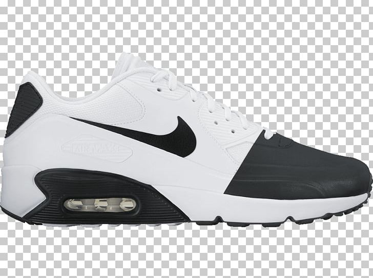 Neu Nike Air Max 90 Ultra 2.0 SE Men's Shoe Sports Shoes