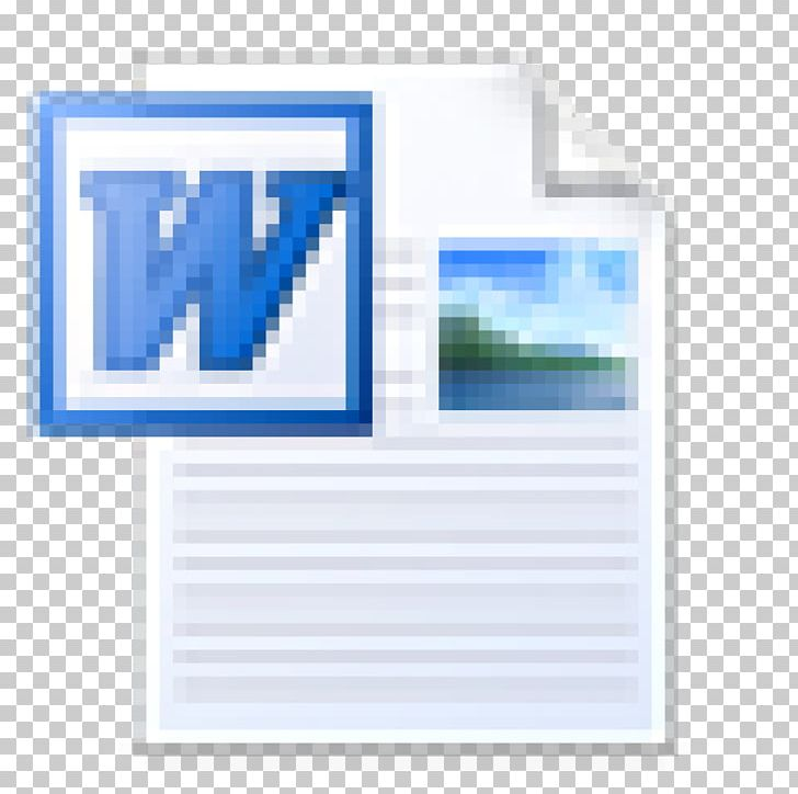 ms office word free download 2010