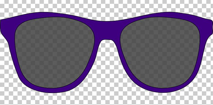 Sunglasses Goggles PNG, Clipart, Aviator Sunglasses, Blue, Clip Art, Drawing, Eyewear Free PNG Download