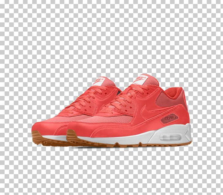 Sneakers Air Force 1 Nike Free Nike Air Max Skate Shoe PNG