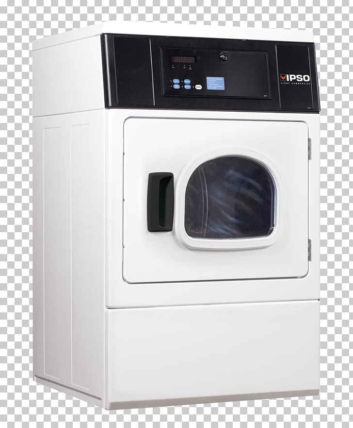 2b61970609d2 Clothes Dryer Laundry Room Washing Machines Combo Washer Dryer PNG,  Clipart, Clothes Dryer, Combo Washer Dryer, Commercial ...
