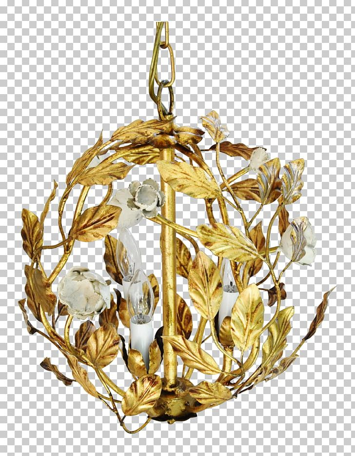 Chandelier Gold Christmas Ornament Ceiling PNG, Clipart, Arm, Ball, Ceiling, Ceiling Fixture, Chandelier Free PNG Download