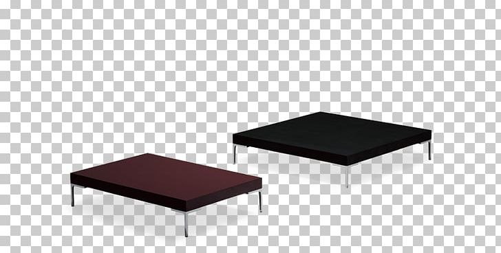 Coffee Tables Foot Rests Couch PNG, Clipart, Angle, Coffee Table, Coffee Tables, Couch, Foot Rests Free PNG Download