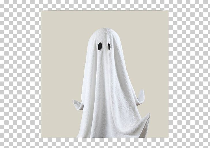 Outerwear PNG, Clipart, Ghost Costume, Outerwear, White Free PNG Download