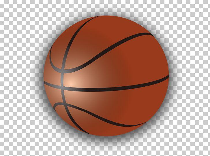 Basketball PNG, Clipart, Backboard, Ball, Basketball, Basketball Court, Circle Free PNG Download