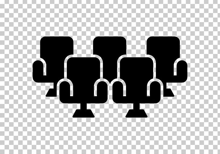 Computer Icons Cinema PNG, Clipart, Area, Brand, Building, Cars, Chair Free PNG Download