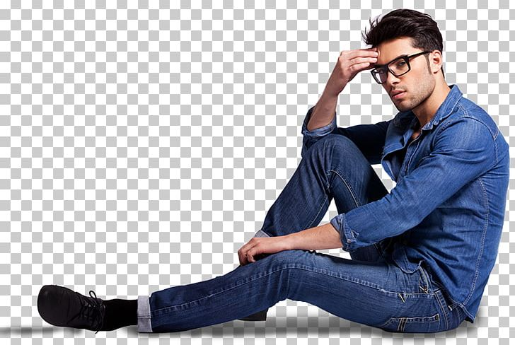 be8fa732171c Stock Photography Model Fashion Shutterstock PNG, Clipart, Celebrities,  Eyewear, Fashion, Hairdresser, Jeans Free PNG Download