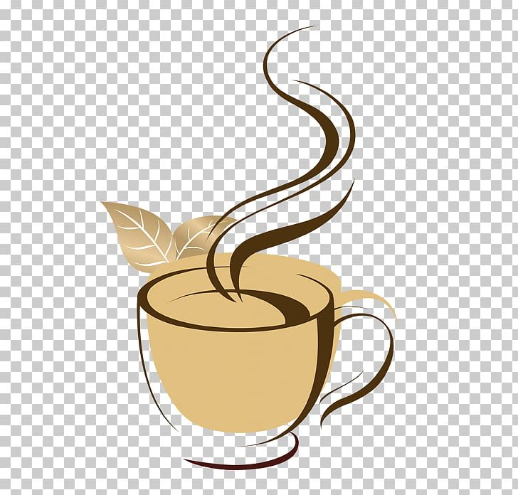 Iced Coffee Cafe Coffee Cup Adobe Illustrator PNG, Clipart, Caffeine, Canned Coffee, Cartoon, Coffee, Coffee Aroma Free PNG Download