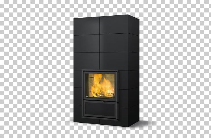 Wood Stoves Fireplace Oven Hearth Factory Outlet Shop PNG, Clipart, Angle, Banya, Ceramic, Delivery, Factory Outlet Shop Free PNG Download