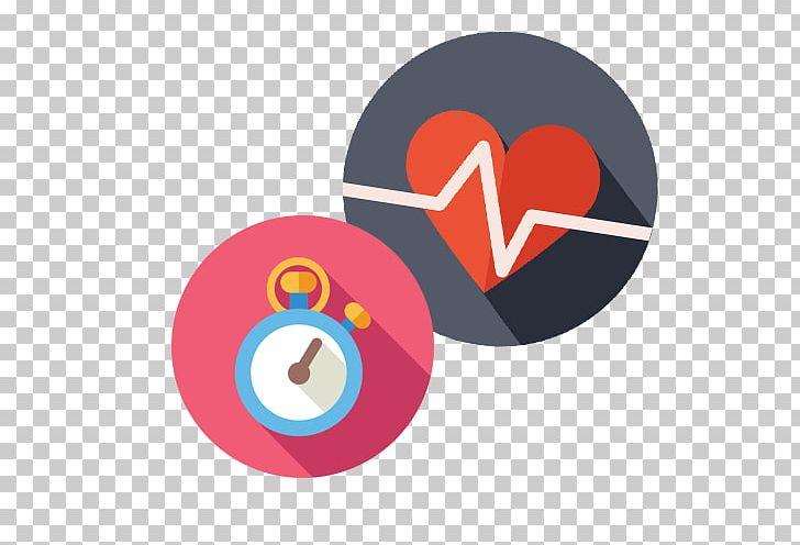 Family Medicine Disease Health Symptom PNG, Clipart,  Free PNG Download