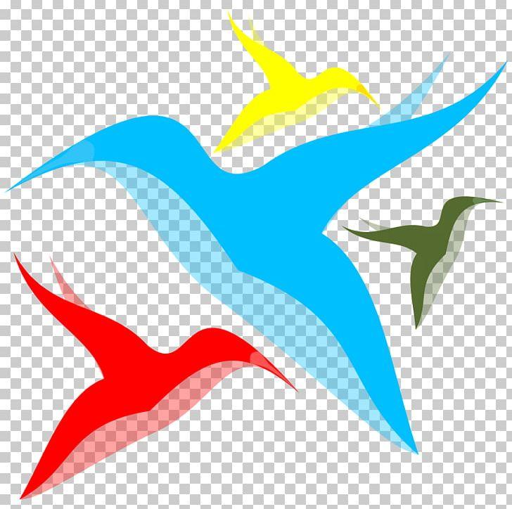 Scalable Graphics PNG, Clipart, Artwork, Beak, Bird Vector Art, Computer Icons, Desktop Wallpaper Free PNG Download