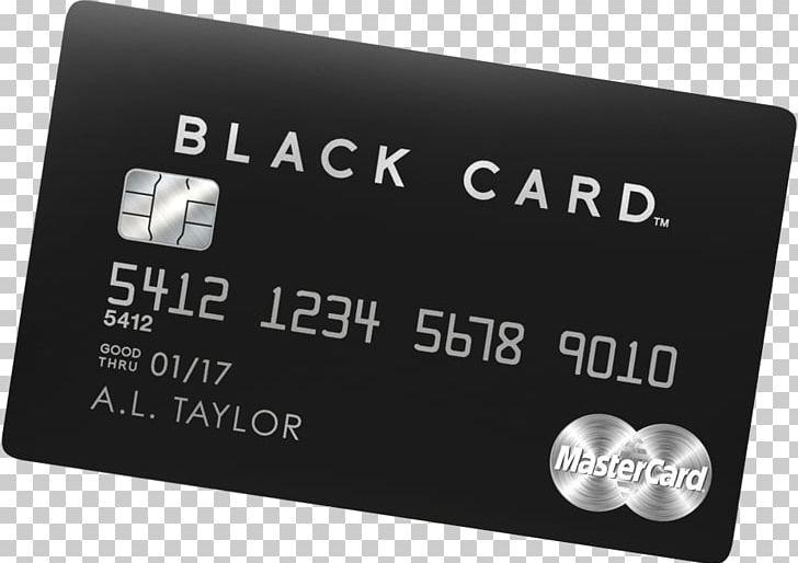 Centurion Card Black Card Credit Card American Express Balance