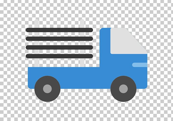 Pickup Truck Car Icon Png Clipart Angle Blue Brand Cars Circle