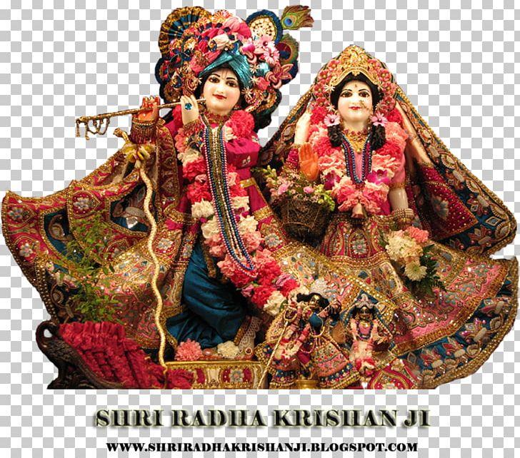 Radha Krishna Rukmini International Society For Krishna