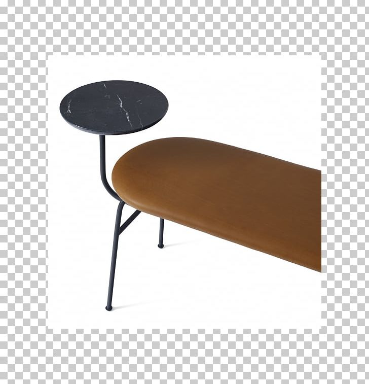 Coffee Tables Bench Afteroom Menu Bank Png Clipart Afteroom Angle Bank Bauhaus Bench Free Png Download