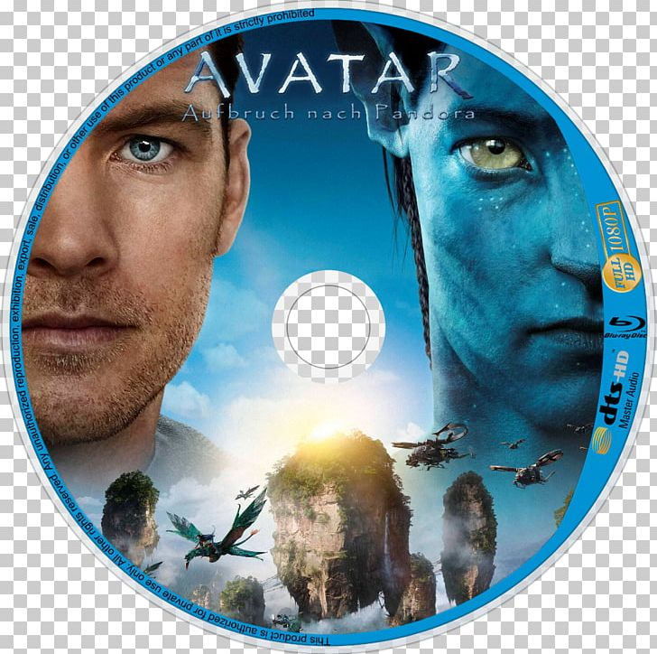 Jake Sully Film Avatar Television Show 720p Png Clipart 720p