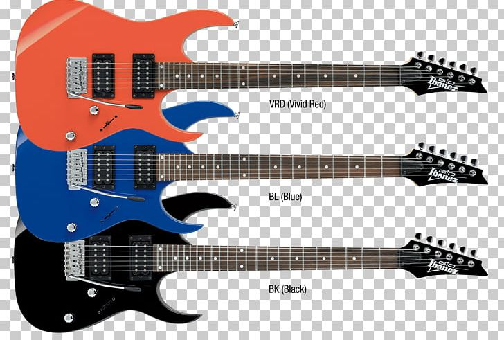 Ibanez Rg Guitar Wiring Diagrams ibanez pickup color codes ... on