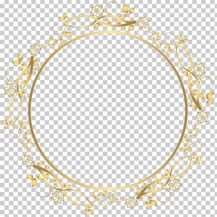 Image File Formats Rectangle Encapsulated Postscript PNG, Clipart, Area, Border Frames, Circle, Clip Art, Encapsulated Postscript Free PNG Download