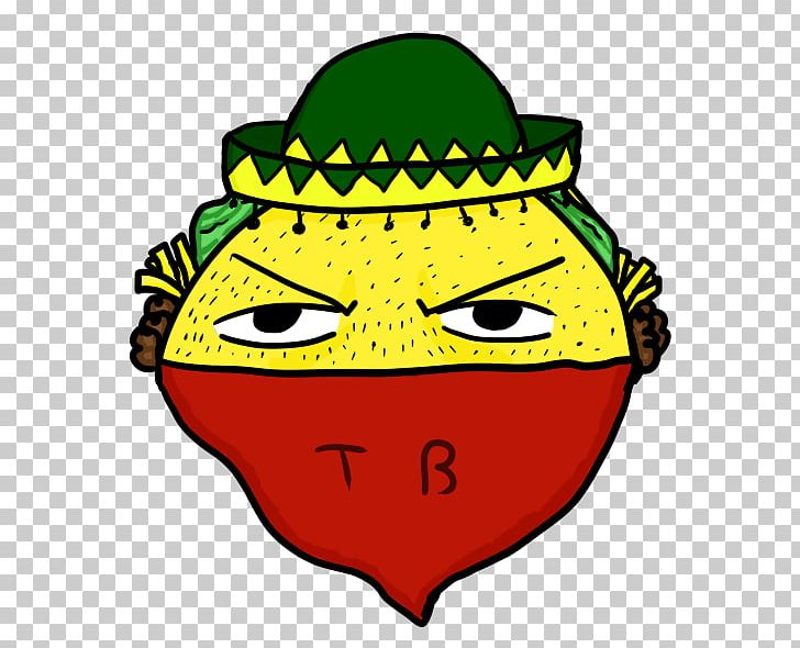 Tree Frog Toad Smiley PNG, Clipart, Amphibian, Animals