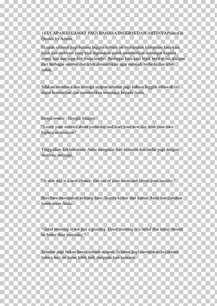 document endoscopy orlando colonoscopy presentation png clipart