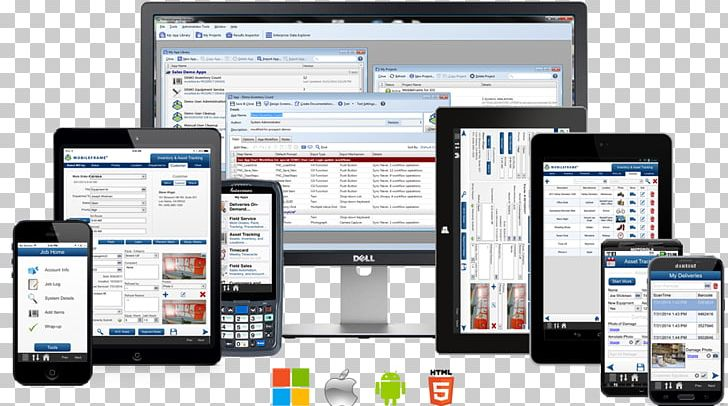 Smartphone Feature Phone Computer Software Handheld Devices Mobile App Development PNG, Clipart, Business, Display Advertising, Electronics, Gadget, Media Free PNG Download