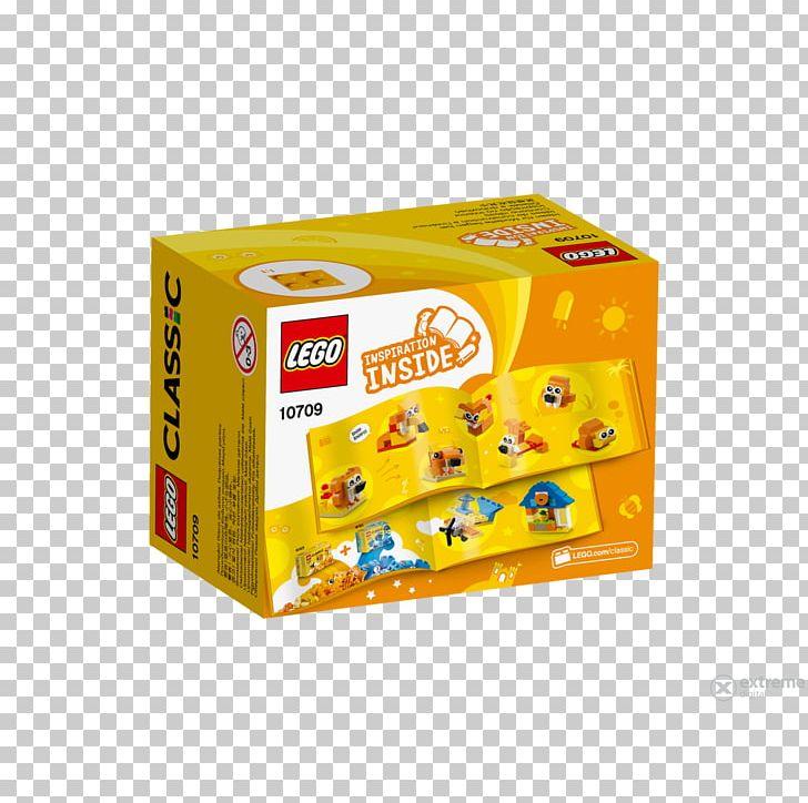 Amazon com LEGO 10704 Classic Creative Box Toy LEGO 10692