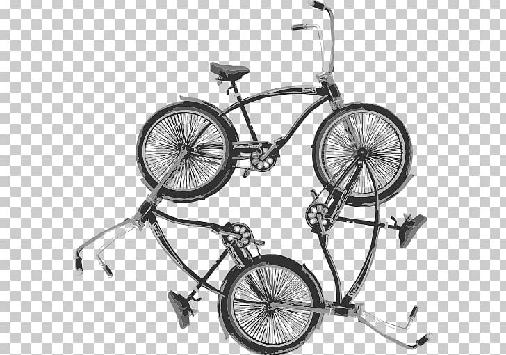 BMX Bike Freestyle BMX Bicycle Sports PNG, Clipart, Bicycle, Bicycle Accessory, Bicycle Drivetrain Part, Bicycle Frame, Bicycle Part Free PNG Download