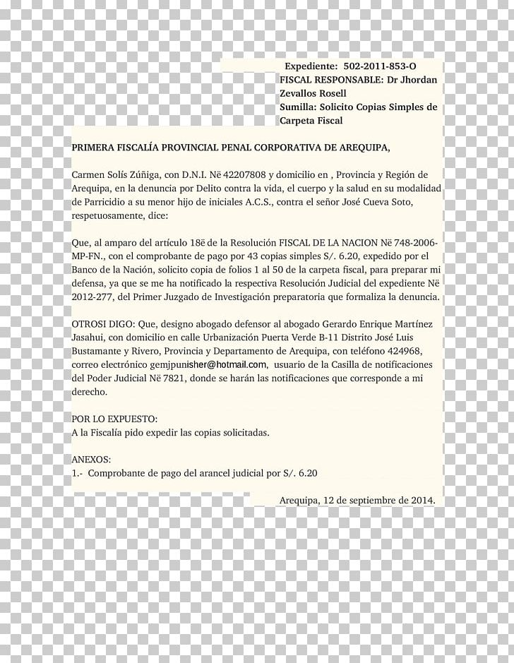 Document Line PNG, Clipart, Area, Art, Document, Line, Nation Free PNG Download