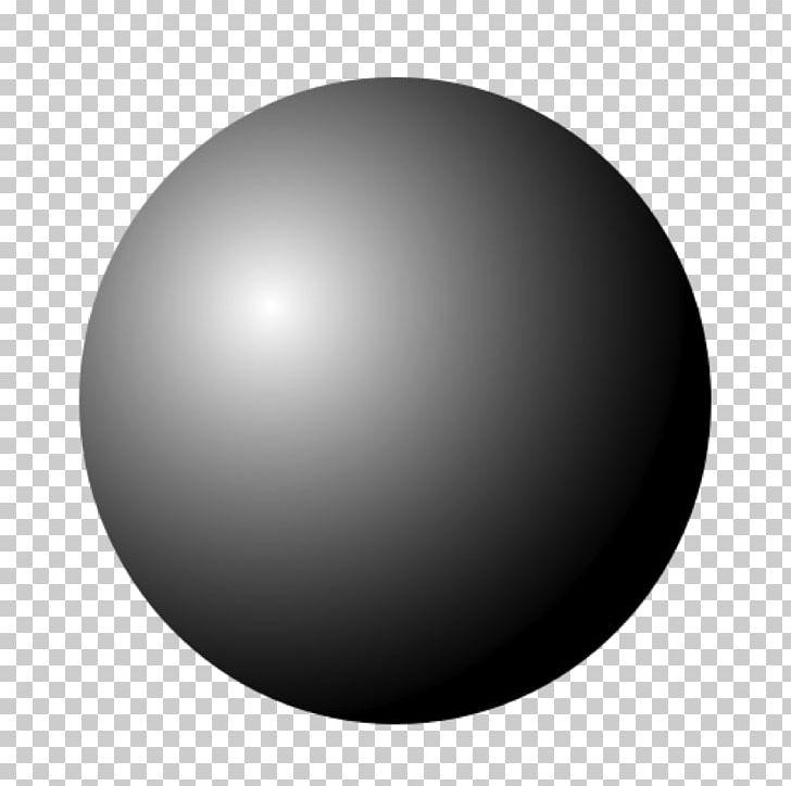 Atomic Theory Abdera Matter Bohr Model PNG, Clipart, Abdera, Atmosphere, Atom, Atomic Theory, Black Free PNG Download