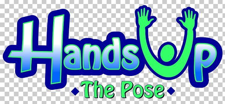 Logo Brand Line Font PNG, Clipart, Area, Art, Brand, Brand Line, Font Free PNG Download
