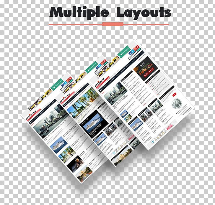 Blogger Responsive Web Design Template PNG, Clipart, Blog, Blogger, Bootstrap, Brand, Download Free PNG Download