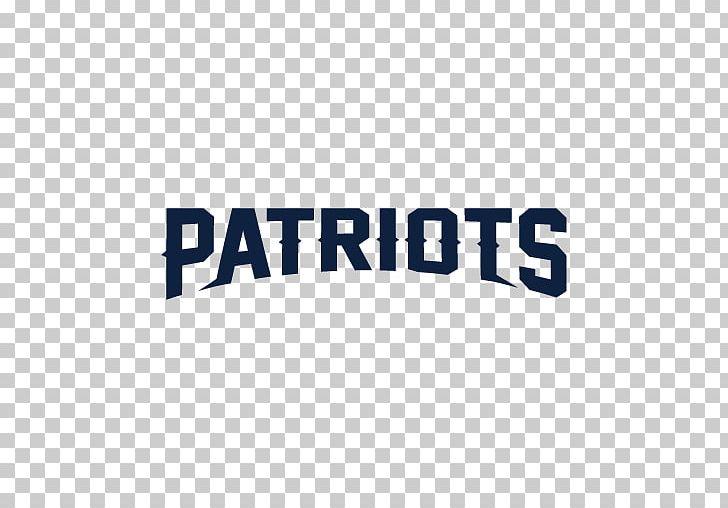 New England Patriots Super Bowl Li Gillette Stadium Nfl