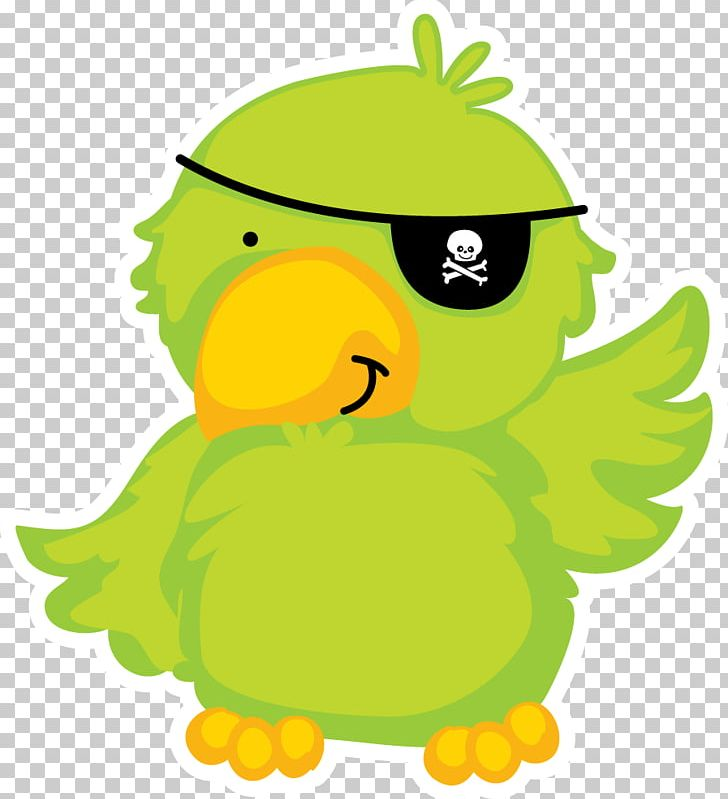 Piracy Papagaio De Pirata Pirate Parrot PNG, Clipart, Adventure Film, Beak, Bird, Drawing, Duck Free PNG Download