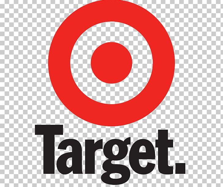 Target Australia Target Corporation Retail Kmart Australia PNG, Clipart, Area, Australia, Brand, Business, Circle Free PNG Download
