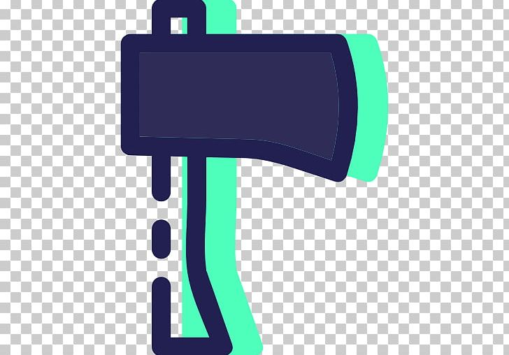 Axe Computer Icons Tool Encapsulated PostScript PNG, Clipart, Angle, Axe, Battle Axe, Blue, Brand Free PNG Download