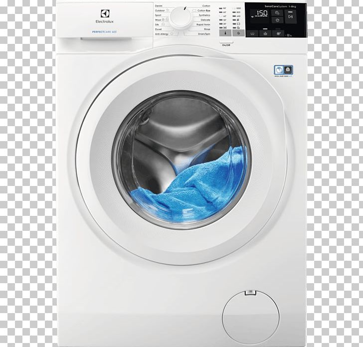 Washing Machines Electrolux Washing Machine Cm. 60 Capacity Clothes Dryer Combo Washer Dryer PNG, Clipart, Clothes Dryer, Electrolux Washing Machine, F2j5wn3w Pralka Lg, F 4 R, Home Appliance Free PNG Download