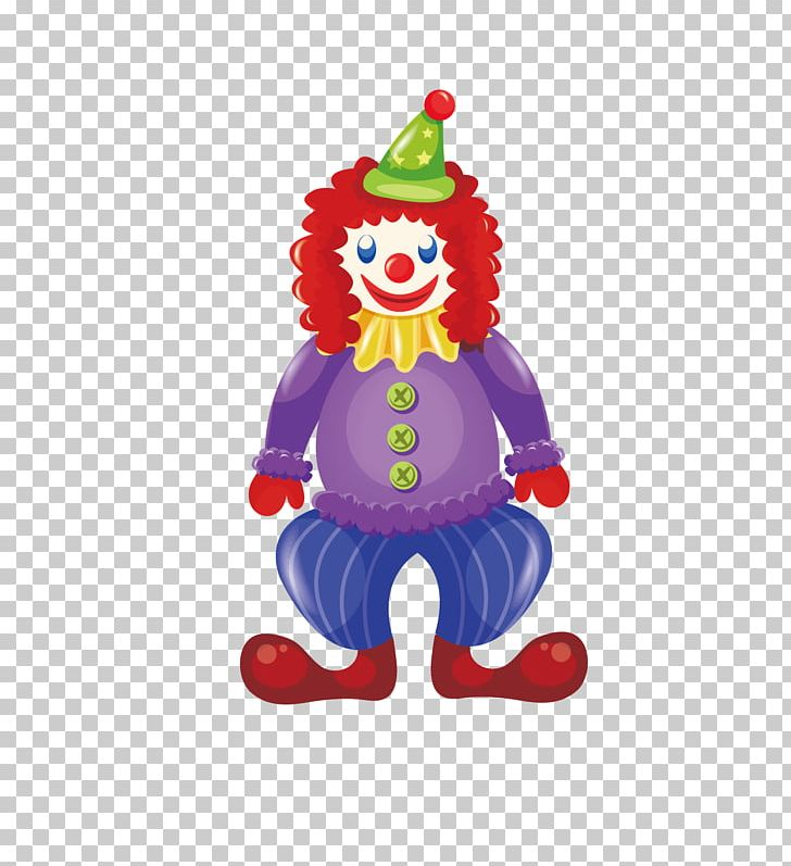 Joker Christmas Ornament.Joker Clown Drawing Circus Png Clipart Art Cartoon