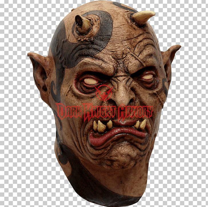 Mask Demon Devil Oni Kali PNG, Clipart, Adult, Art