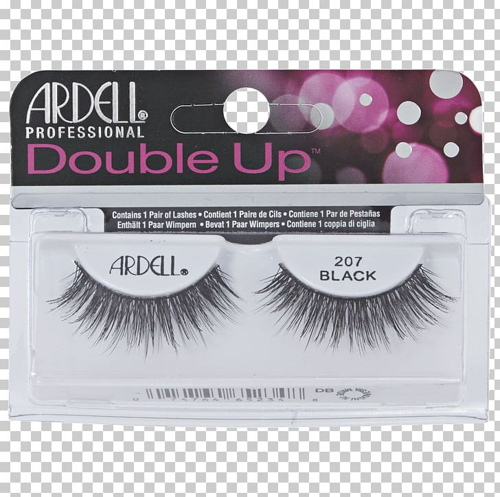 5f8d72ebabb Ardell Double Up Demi Wispies Ardell Lashes Eyelash Extensions Ardell Demi  Wispies PNG, Clipart, Artificial Hair ...