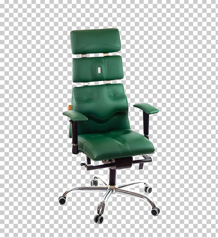 Fine Office Desk Chairs Wing Chair Kancelarske Kreslo Furniture Pabps2019 Chair Design Images Pabps2019Com