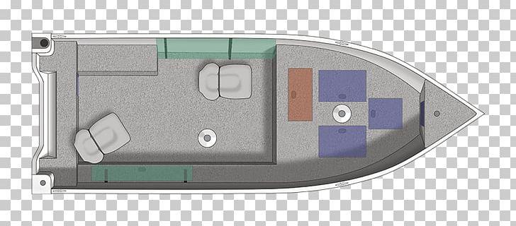 Motor Boats Tiller Outboard Motor Fishing Vessel PNG, Clipart, Angle