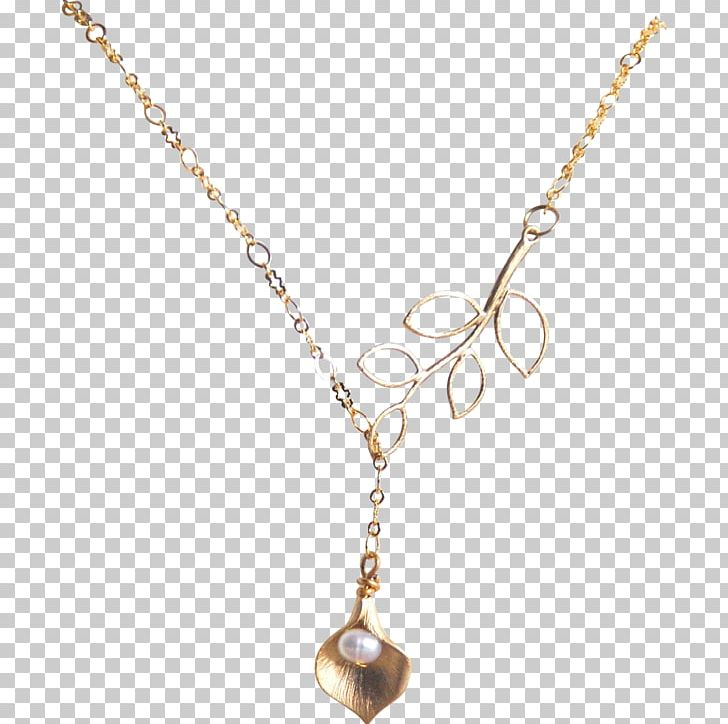 Jewellery Charms & Pendants Necklace Clothing Accessories Locket PNG, Clipart, Body Jewellery, Body Jewelry, Callalily, Chain, Charms Pendants Free PNG Download
