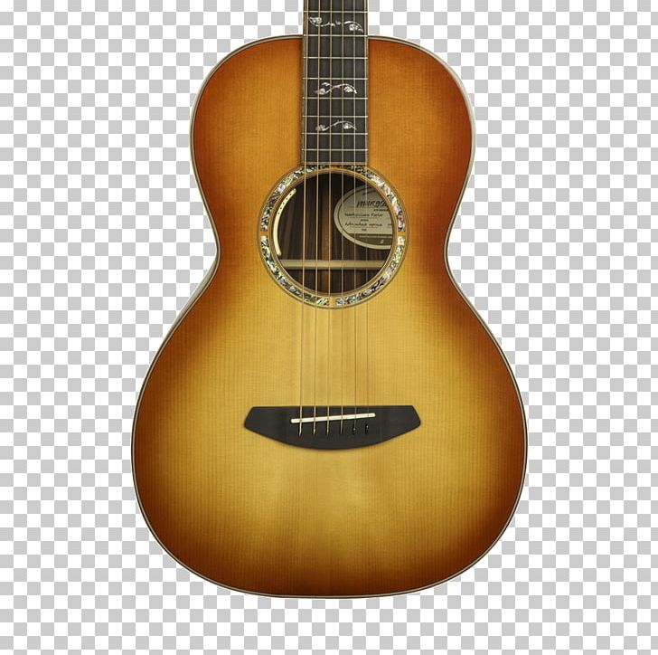 Ukulele Musical Instruments Acoustic Guitar String Instruments PNG, Clipart, Acoustic Electric Guitar, Acoustic Guitar, Cuatro, Guitar Accessory, Musical Instrument Free PNG Download