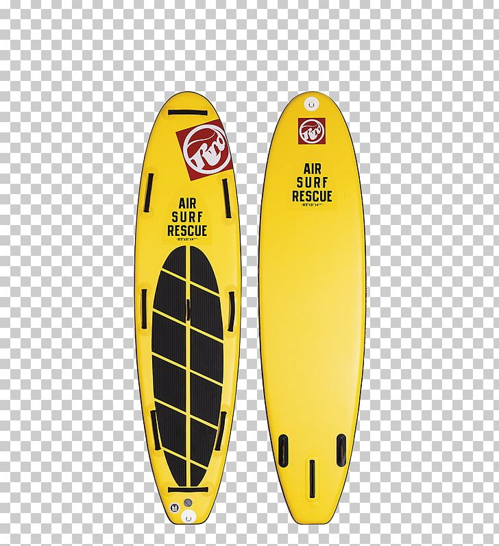 Standup Paddleboarding Surfing Surfboard PNG, Clipart, Computer Icons, Information, Isup, Paddleboarding, Photography Free PNG Download