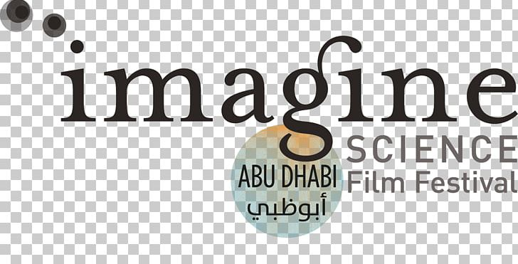 2017 Imagine Science Film Festival Science And Technology Scientist PNG, Clipart, Abu, Abu Dhabi, Award, Brand, Dingle Film Festival Free PNG Download