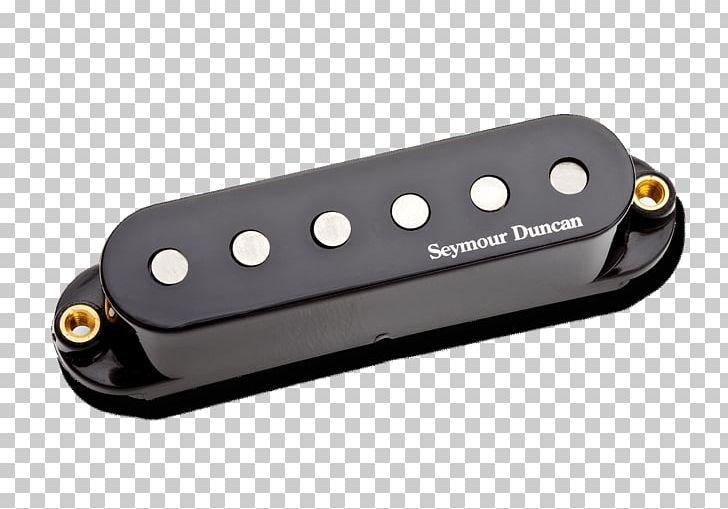 Seymour Duncan Fender Stratocaster Pickup Guitar Fender Musical