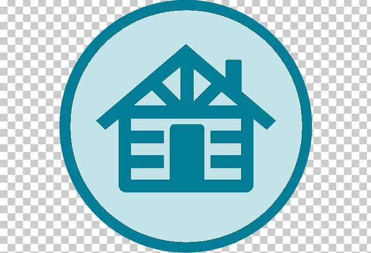 Computer Icons Log Cabin Hotel Naaldhof Accommodation PNG, Clipart, Area, Brand, Chalet, Circle, Hotel Naaldhof Free PNG Download