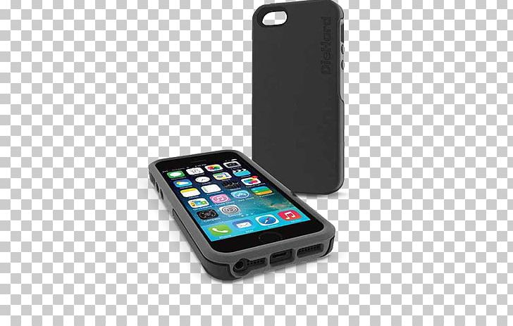 Smartphone Feature Phone IPhone 6 Portable Media Player Mobile Phone Accessories PNG, Clipart, Case, Electron, Electronic Device, Electronics, Feature Phone Free PNG Download