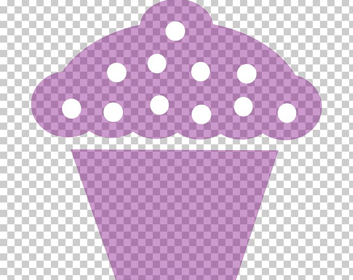 Cupcake American Muffins Frosting & Icing Bakery Tart PNG, Clipart, Bakery, Baking, Birthday Cake, Cake, Chocolate Free PNG Download