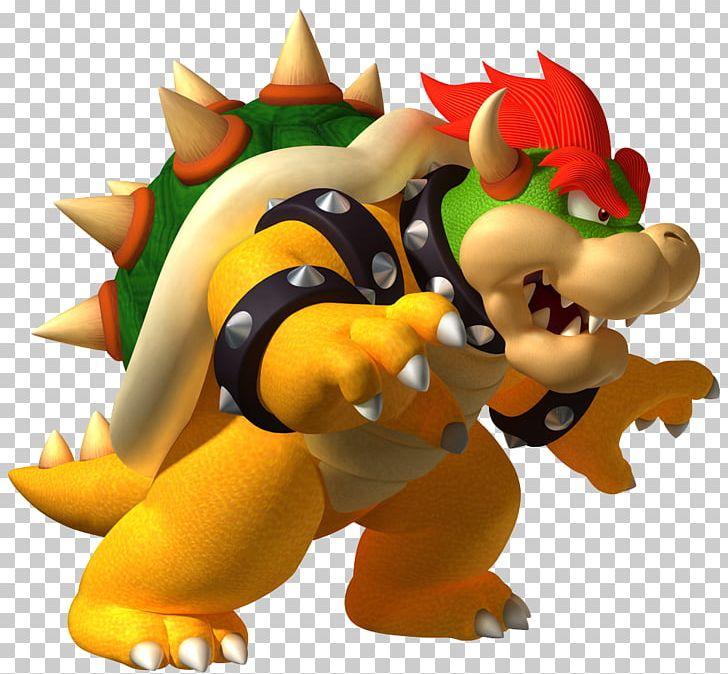 Mario Luigi Bowser S Inside Story Super Mario Bros New